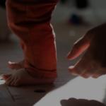 Les enfants handicapés méritent une vie en dehors des institutions