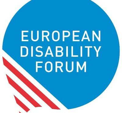 EDF meets European Ombudsman for discussions on UN CRPD