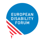EDF launches survey on transport accessibility