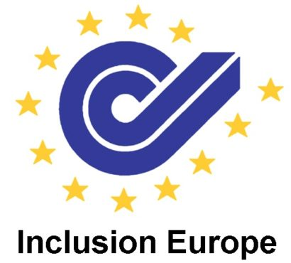 Inclusion Europe Publishes Annual Report for 2013