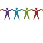 New tool to ensure EU funds invest in inclusion in the community