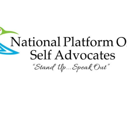 "Irish self-advocacy organisation shutting down for lack of funding: ""This is truly unacceptable!"""