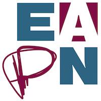 EAPN publishes 10 arguments for Active Inclusion