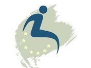 """Join the ENIL's campaign """"Stop Disability Cuts"""" on 5 May!"""