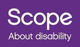 UK society still negative towards people with disabilities