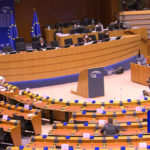 Important decision by the European Parliament  on the rights of people with disabilities – ETR