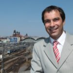 Zemřel Ivo Vykydal, bývalý prezident Inclusion Europe