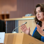 Speech by Commissioner Helena Dalli on the International Day of Persons with Disabilities – Easy to read