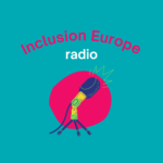 Inclusion Europe Radio