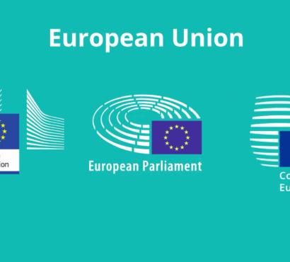 What is the European Union? Watch our easy-to-understand videos.